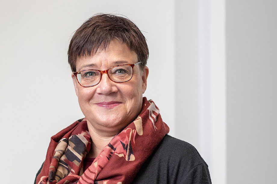 Gabi Treutlein